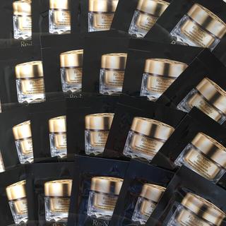 エスティローダー(Estee Lauder)の30ml エスティローダー ダイヤモンドクリーム(フェイスクリーム)