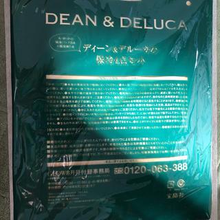 ディーンアンドデルーカ(DEAN & DELUCA)のディーンアンドデルーカ 保冷4点セット(弁当用品)