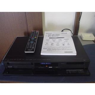 maxell BD iVDR レコーダー BIV-WS500