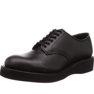 フットザコーチャー(foot the coacher)のfoot the coacher フットザコーチャー DANIEL Vibram(ブーツ)