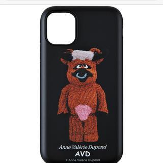 pop buy jun Anne Valerie DupondiPhoneケース