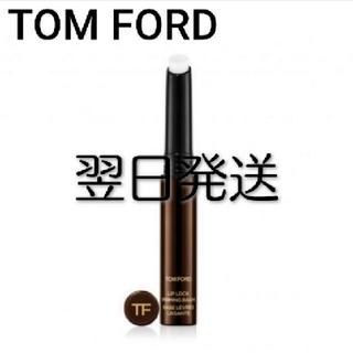TOM FORD - トムフォード◆リップロックプライミングバーム