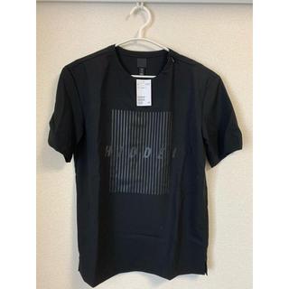 ザラ(ZARA)の【新品未使用】ZARA ザラ Tシャツ(Tシャツ/カットソー(半袖/袖なし))