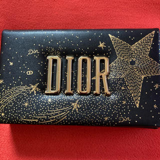 Dior - Dior ディオール アイシャドウ スパークリング クチュール アイパレット