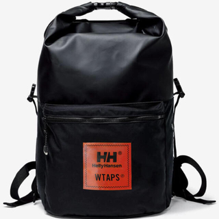 W)taps - 20ss OFFSHORE BAG POLY HELLY HANSEN