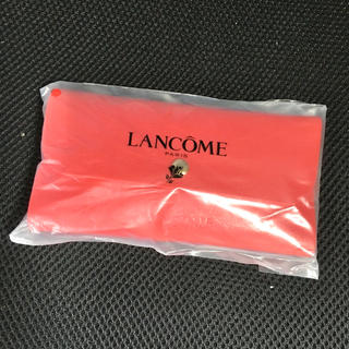 LANCOME - ランコム 限定 ブラシセット