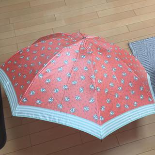 ANTEPRIMA - アンテプリマ 折り畳み傘 UVカット