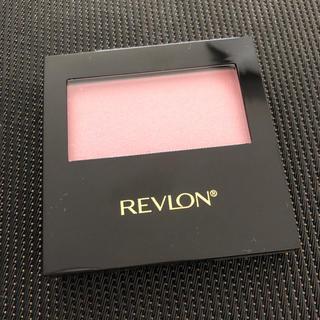 レブロン(REVLON)のレブロン パーフェクトリー ナチュラル ブラッシュ 360(チーク)