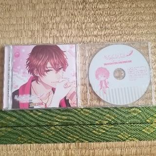 おとどけカレシ -More Love- Vol.1 瀬戸 仁(アニメ)