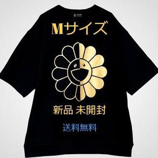 【値下げ】ヒカル×村上隆コラボTシャツ ReZARD 【1000枚限定品】