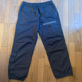 Supreme - Supreme Cotton Cinch Pant 20FW