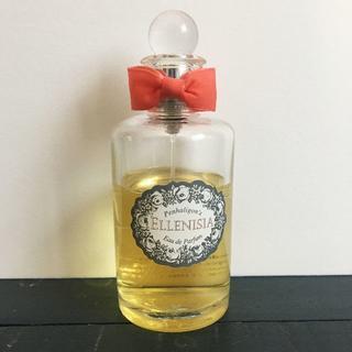 ペンハリガン(Penhaligon's)のPENHALIGON's ペンハリガン 100ml|香水 ELLENISIA(香水(女性用))