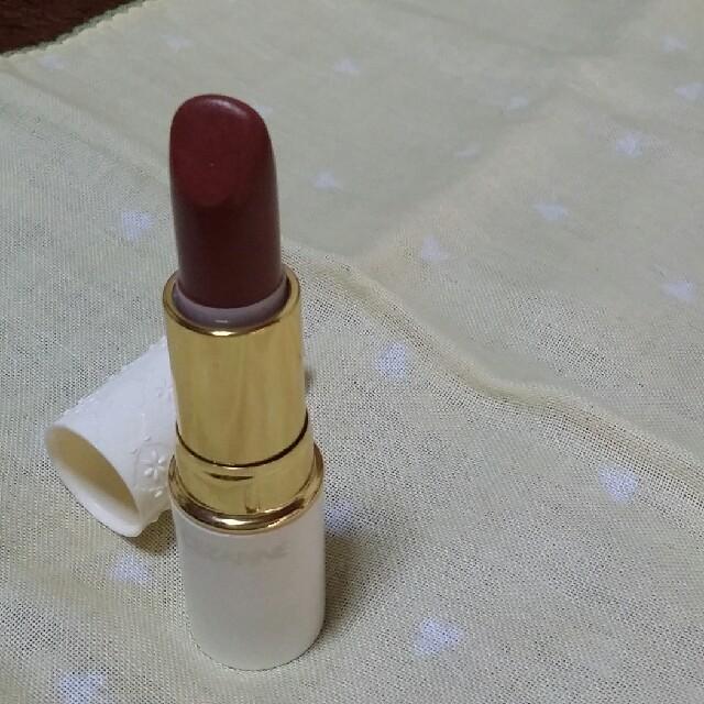 CEZANNE(セザンヌ化粧品)(セザンヌケショウヒン)のセザンヌ ラスティング リップカラーN 105 コスメ/美容のベースメイク/化粧品(口紅)の商品写真