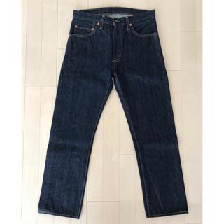 リーバイス(Levi's)のlevi's vintage clothing リーバイス  505 国内正規品(デニム/ジーンズ)