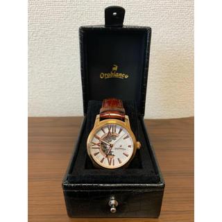 オロビアンコ(Orobianco)のorobianco オロビアンコ 時計(腕時計(アナログ))