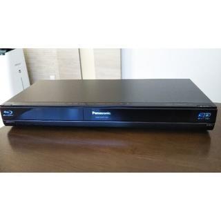 Panasonic - パナソニック  ブルーレイディスクレコーダー  DMR-BWT1100