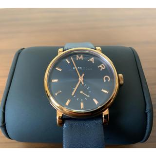 mark jacobs マークジェイコブズ 腕時計 レディース