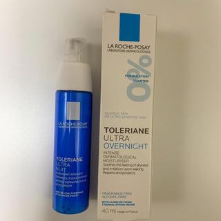 ラロッシュポゼ(LA ROCHE-POSAY)のラロッシュポゼ トレリアン  ウルトラ フリュイド(乳液/ミルク)