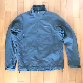 patagonia - パタゴニア ダウン (Primaloft) Tシャツおまけ付き