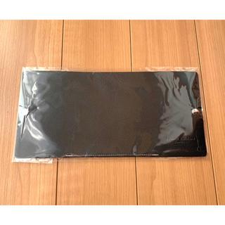JOURNAL STANDARD - 新品未開封☆ベイクルーズ ノベルティ オリジナルマスクケース