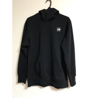 THE NORTH FACE - THE NORTH FACE   TNF  LOGO HOODIE