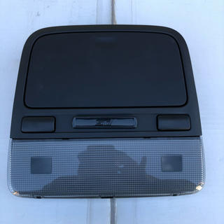 スバル - スバル bp5 レガシィ ルームランプセット