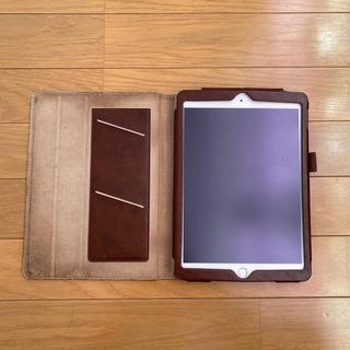Apple - iPad Air2 はちゃん様専用