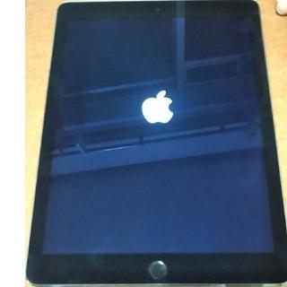 iPad - ipad air2 64gb ジャンク