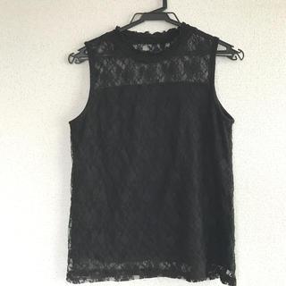 Avail - シースルーシャツ