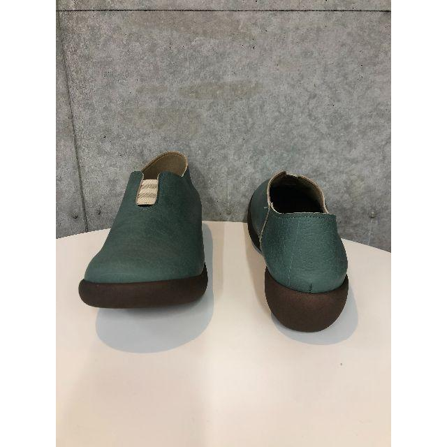 Regetta Canoe(リゲッタカヌー)の【消費税還元 / 送料無料】リゲッタカヌー CJAL4100 Lサイズ LBL レディースの靴/シューズ(その他)の商品写真