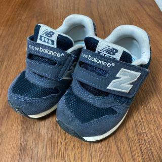 New Balance - ニューバランス 996 13