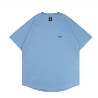 ballaholic  tシャツ Lサイズ