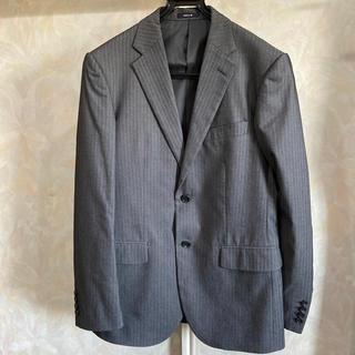 コムサイズム(COMME CA ISM)のcomme ca ism スーツ(セットアップ)