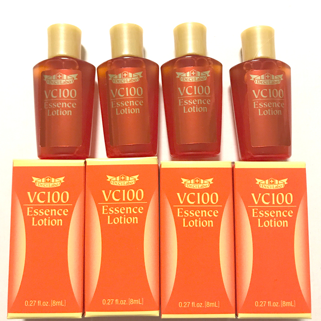 Dr.Ci Labo(ドクターシーラボ)のドクターシーラボ アクアコラーゲンゲル エンリッチリフトEX サンプル コスメ/美容のスキンケア/基礎化粧品(オールインワン化粧品)の商品写真