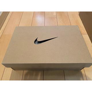 ナイキ(NIKE)のデンハム ナイキ Nike Air Max 90 DNHM 26.5cm(スニーカー)