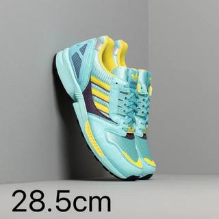 adidas - adidas zx 8000 aqua 2020 28.5cm 【当日発送】