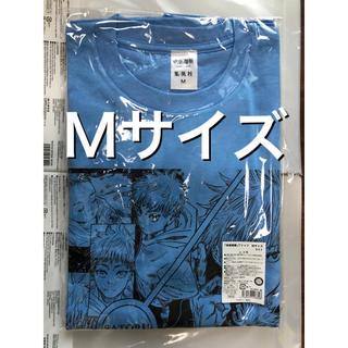 集英社 - 五条悟 ② Mサイズ Tシャツ ジャンショ 限定 完売品 呪術廻戦