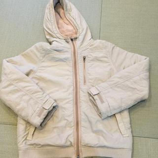 FELISSIMO - フェリシモ サニークラウズ 寝袋ジャケット