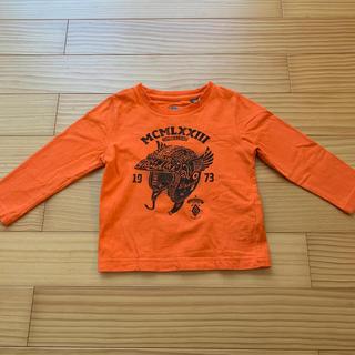 ティンバーランド(Timberland)のティンバーランド ロンT 94(Tシャツ/カットソー)
