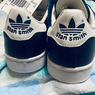 adidas - スタンスミス STAN SMITH 23.0