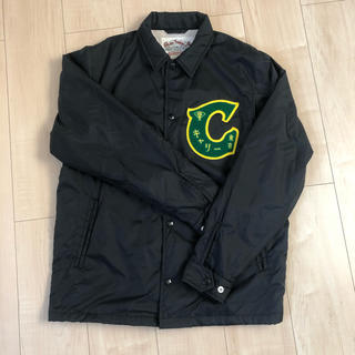 CALEE - calee ジャケット