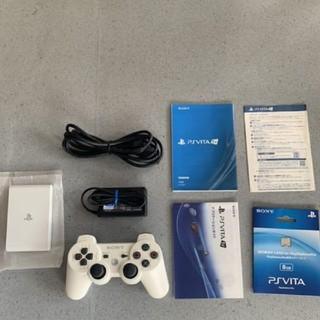 PlayStation Vita - くばら様専用