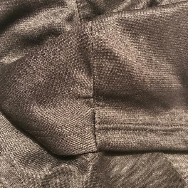 NIKE(ナイキ)のナイキ キッズ パーカー M キッズ/ベビー/マタニティのキッズ服男の子用(90cm~)(Tシャツ/カットソー)の商品写真