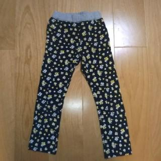パンツ【size120】