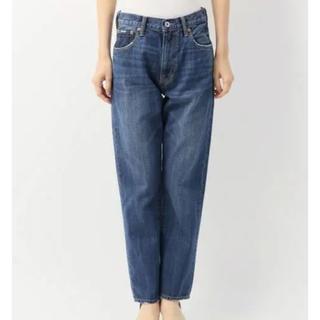 ジャーナルスタンダード(JOURNAL STANDARD)の【Relume Jeans】journal standard|デニム(デニム/ジーンズ)