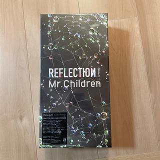 未開封 | REFLECTION{Naked}(完全限定生産盤)