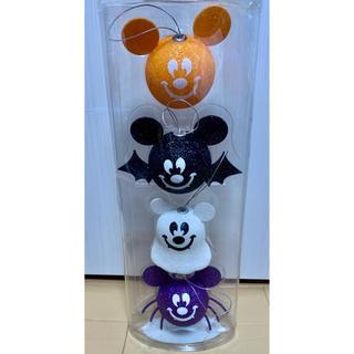 Disney - ディズニー ハロウィン オーナメント