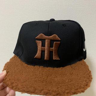 阪神タイガース - 阪神タイガース キャップ