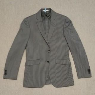 オリヒカ(ORIHICA)のメンズ スーツ セット(セットアップ)