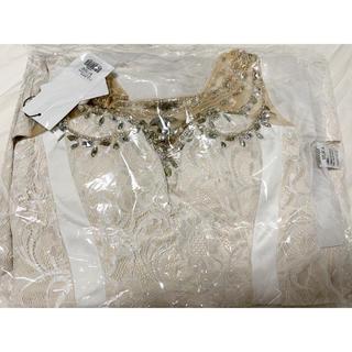 JEWELS - jewels  高級ドレス 新品未使用 キャバ